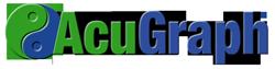 AcuGraph - Praktijk Erick Deventer