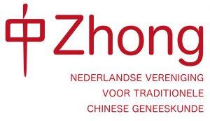 Zhong - Praktijk Erick Deventer